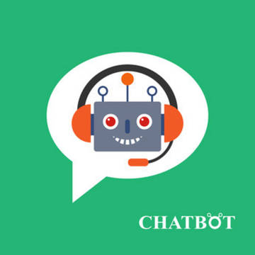 Chatbot, le chat botté du Service Desk?