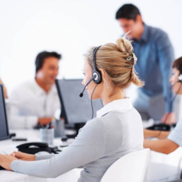 Service Desk: quel cadre, quels indicateurs?