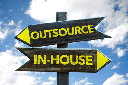 Outsourcer