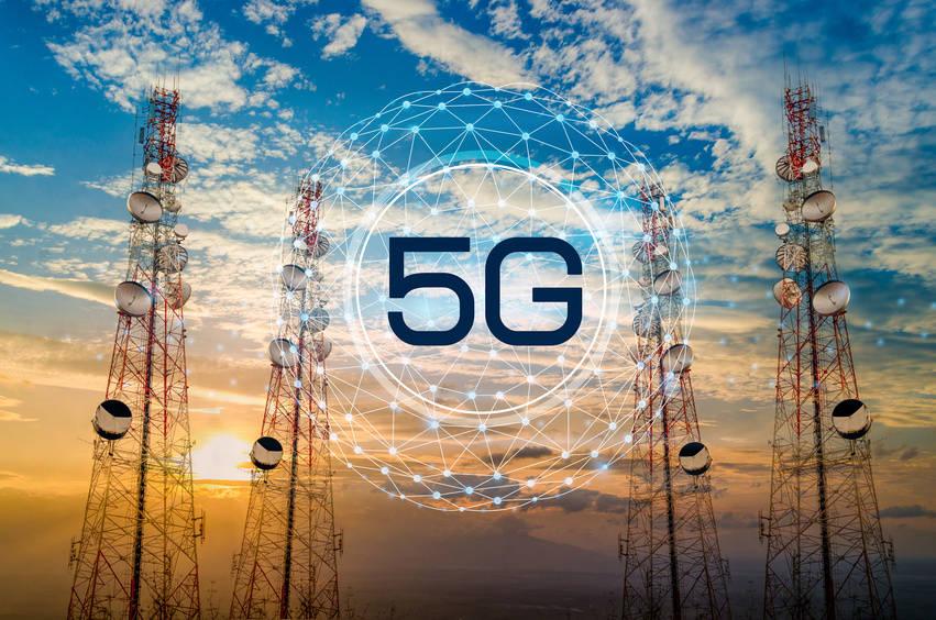 5G: danger exagéré ou sous-évalué?